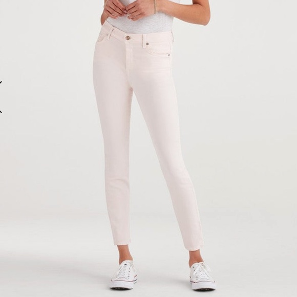 7 For All Mankind Denim - ❣️7 for all Mankind jeans/pants